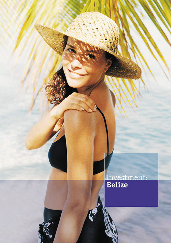 Investment Belize