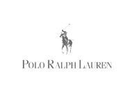 Polo Ralph Lauren Bodywear